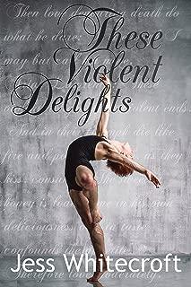 Best basic ballet spins Reviews