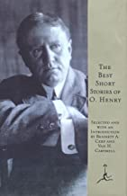the last leaf story by o henry
