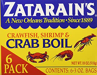 Best shrimp and crab boil in a bag Reviews