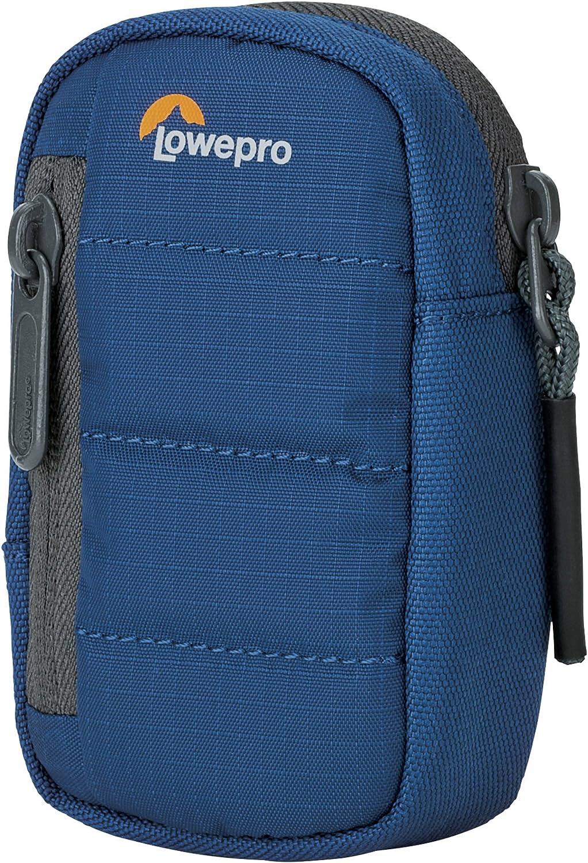 Lowepro Tahoe Cs 10 Kamera Tasche Schwarz Kamera