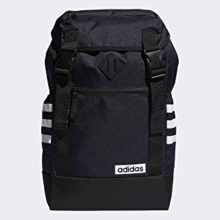 Best adidas top loader backpack Reviews