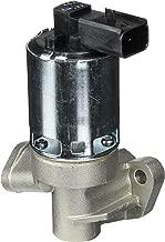 Standard Motor Products EGV843 EGR Valve