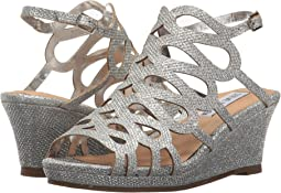 Steve Madden Kids Lulu (Little Kid/Big Kid)