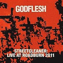 godflesh live at roadburn