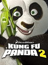 kung fu panda legends of awesomeness season 2 episode 7