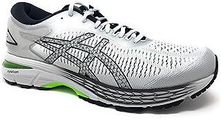 ASICS Gel-Kayano 25 SP Men's Running Shoe