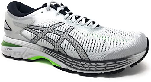ASICS - Chaussures Gel-Kayano 25 pour Hommes