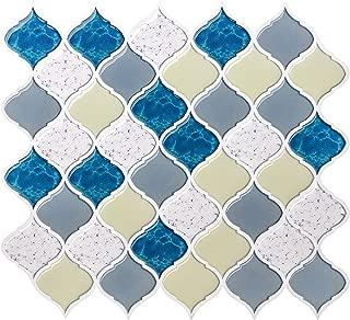Best 3d cladding tiles Reviews