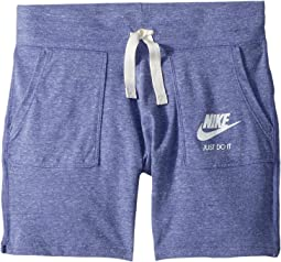 Nike Kids - Sportswear Vintage Short (Little Kids/Big Kids)