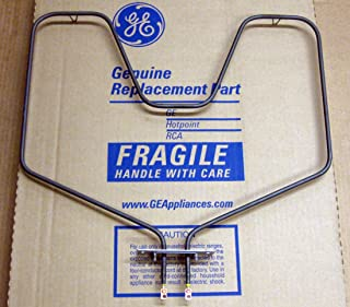 Best ge self cleaning oven replacement parts Reviews