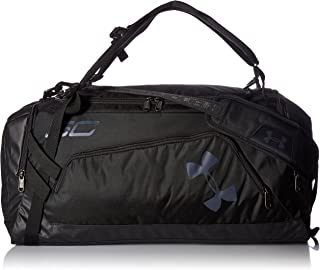 Under Armour Unisex-Adult SC30 Storm Contain Duffle