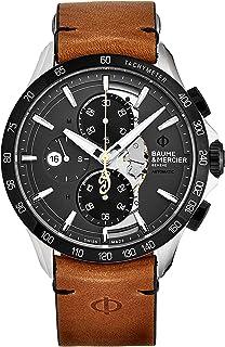 Baume & Mercier - Baume et Mercier Edición Limitada Clifton Clifton Reloj Automático para Hombre 10402