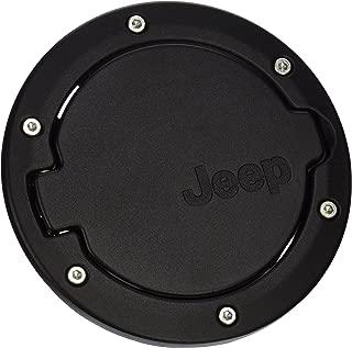 Mopar 82210609AC Fuel Door