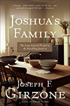 Best sleeping joseph images Reviews