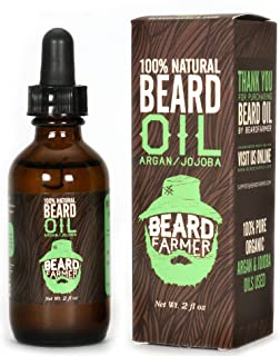 Best hunt brothers oil Reviews