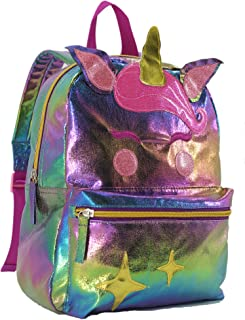 Best clear backpack cute Reviews