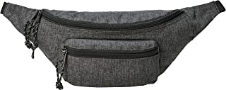 AmazonBasics Bum Bag