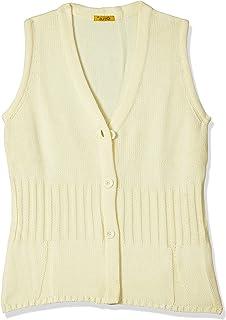 Aurelia Women's Synthetic Sweater