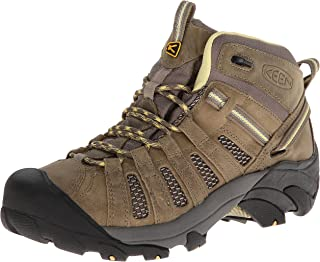 Best earth voyager shoes Reviews