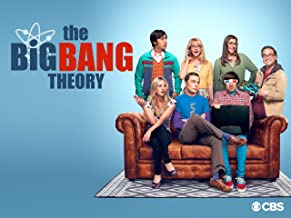 Best The Big Bang Theory: The Complete Twelfth Season Review