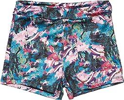 Active Shorts (Little Kids/Big Kids)