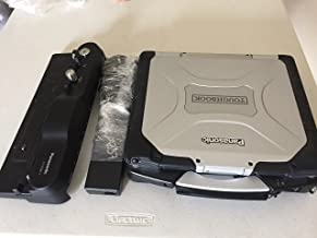 Panasonic Toughbook CF-30 Rugged Notebook PC