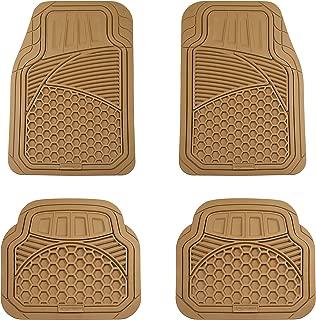 Best car floor mats sale Reviews