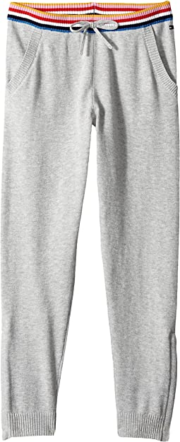 745f588a20edbc Tommy hilfiger cozy fleece pajama pants | Shipped Free at Zappos