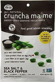 Best crunch a mame Reviews
