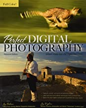 Perfect Digital Photography Second Edition by Jay Dickman (1-Jul-2009) Paperback