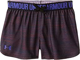 Under Armour Kids - Play Up Novelty Shorts (Big Kids)