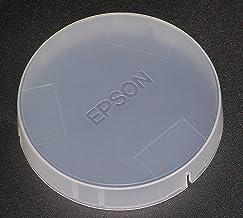 New Epson Projector Lens Cap: EH-TW3800 & EH-TW5800