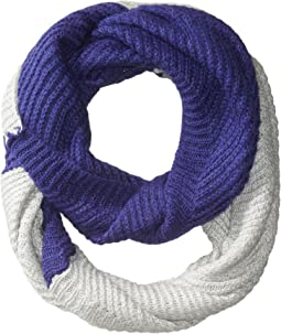 The North Face - Hudson Scarf