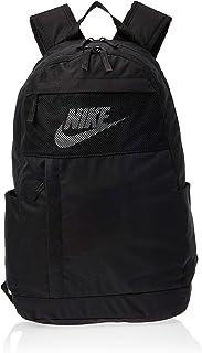 Nike Unisex-Adult Elemental Backpack - 2.0 Lbr Backpack
