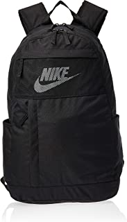 Nike Nk Elmntl Bkpk - 2.0 Lbr Sac à dos de sport Mixte Adulte