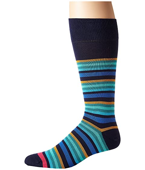 Paul Smith Jito Stripe Socks