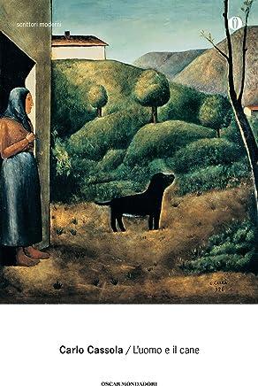 Luomo e il cane