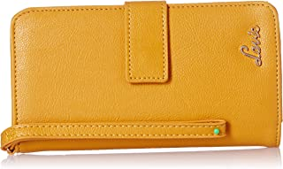 Lavie Naima Women's Wallet