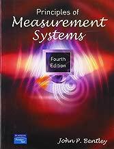 Principles Of Measurement Systems Bentley