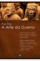 A Arte da Guerra [Ilustrado] eBook Kindle