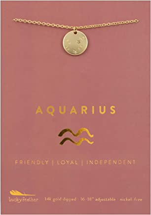 Amazon ca: AQUARIUS
