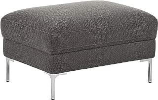 Best century furniture warranty Reviews