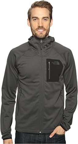The North Face - Borod Hoodie