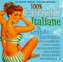 Best italian music 60s 70s Reviews