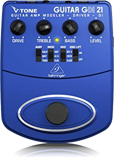 Best super crunch box pedal Reviews