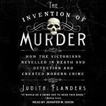 Best the invention of murder Reviews