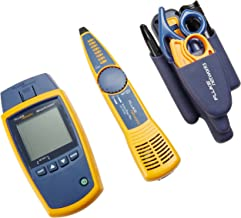 Best fluke networks mt 8200 63a Reviews