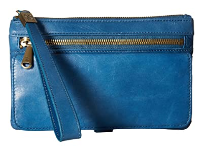 Hobo Roam (Bayou) Wristlet Handbags