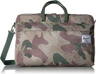 Herschel Supply Unisex Winslow Garment Bag