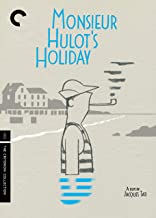 Best monsieur hulot mon oncle Reviews